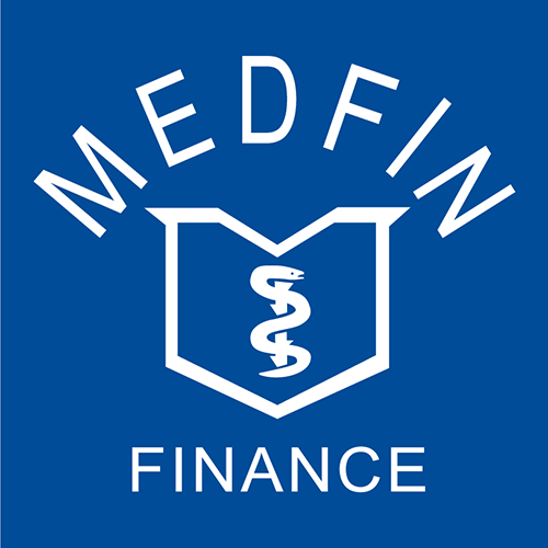 Medfin Finance