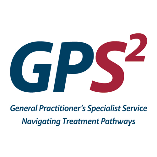 GP's Specialist Service
