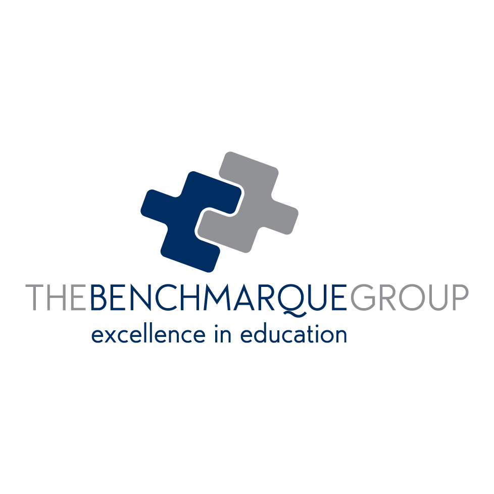 Benchmarque Group