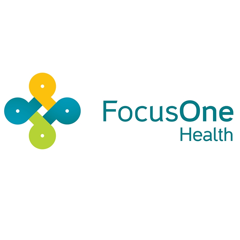 FocusOne_Health_logo