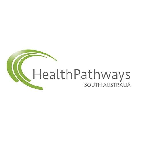 HealthPathways_Logo_Final