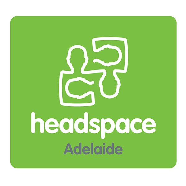 headspace_Adelaide_Panel_PORT_RGB
