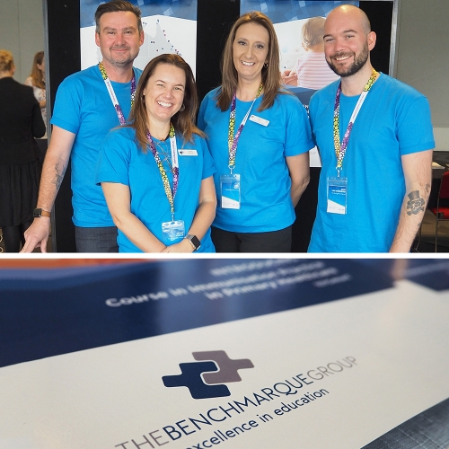 Benchmarque_Group_Team_Exhibitors_and_Sponsors