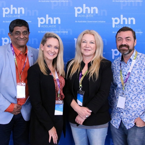 Global_Health_Sponsor_Exhibitor_Speaker_2