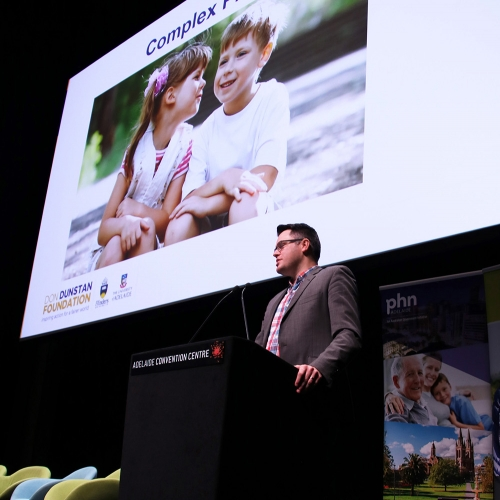 Plenary_Session_Saturday_David_Pearson_Exec_Director_Don_Dunstan_Foundation_New_Solutions_to_Old_Problems